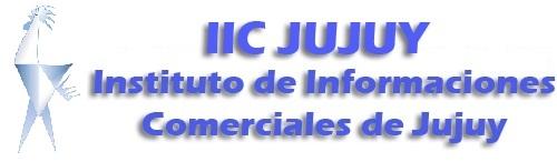 iicjujuy.com.ar